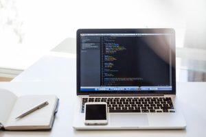 CERTYFIKAT SSL – JAK GO WDROŻYĆ NASTRONĘ