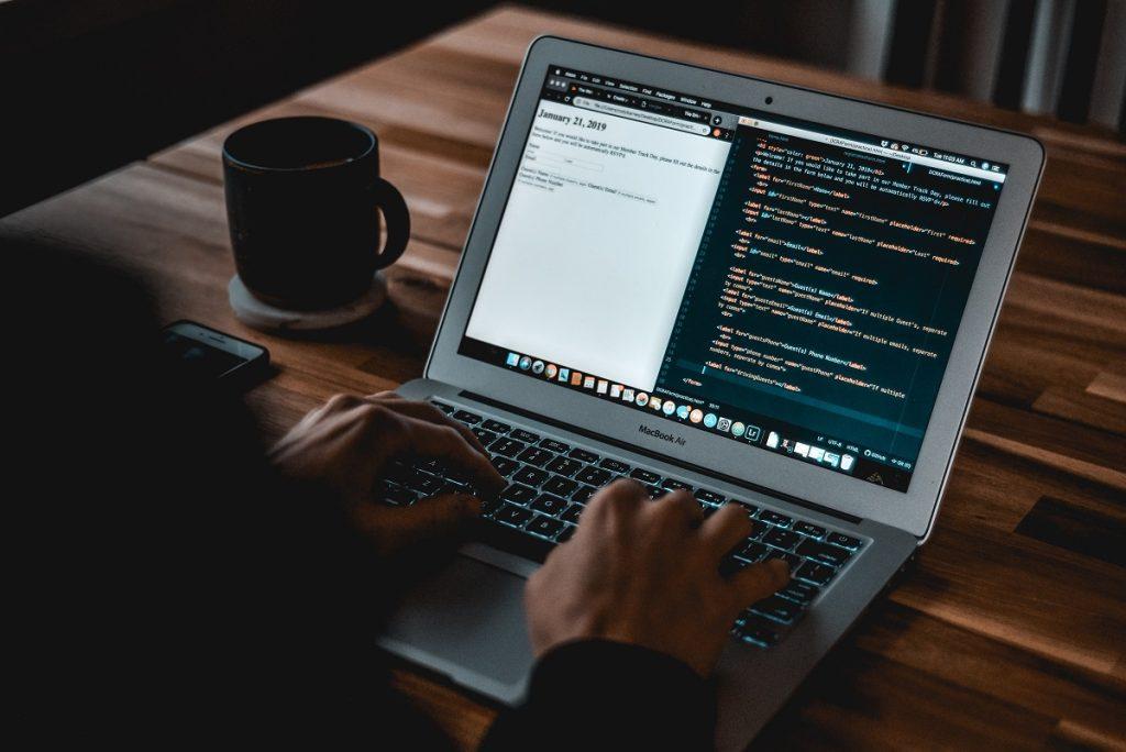 Czym jest sitemapa i dlaczego jest ważna w pozycjonowaniu