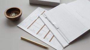 Jak skutecznie zaplanować budżet namarketing