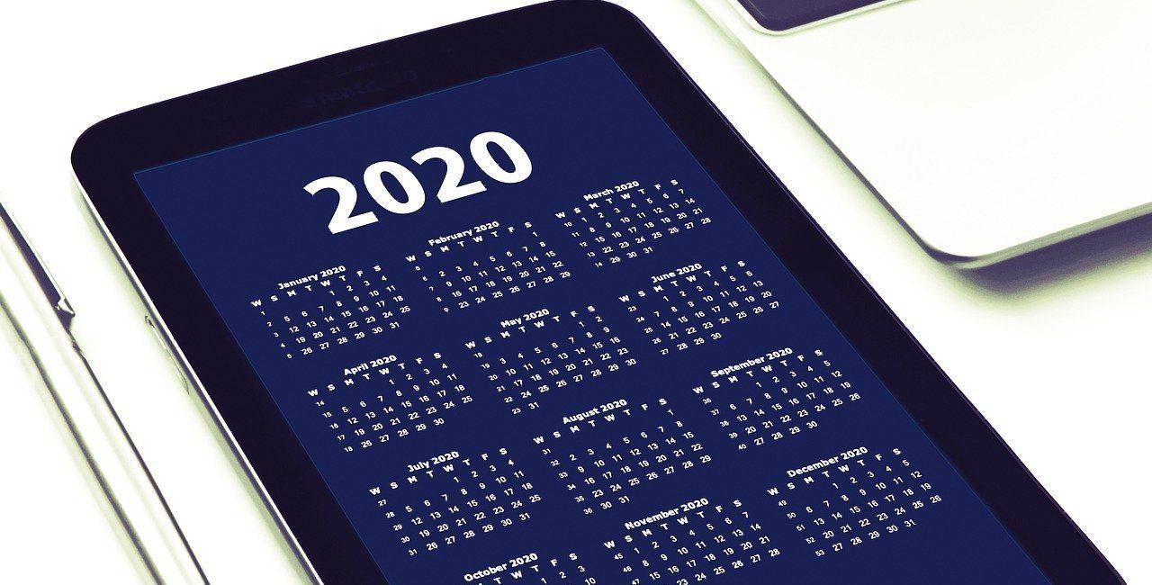 podsumowanie seo 2020 i prognozy na 2021 rok