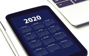 podsumowanie seo 2020 iprognozy na2021 rok