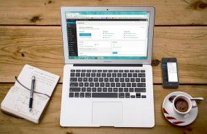 blog firmowy dlaczego warto