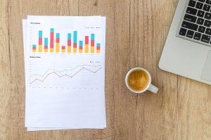 Insighty konsumenckie jak znaleźć dobrać