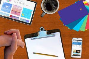 darmowe aplikacje dotworzenia grafik