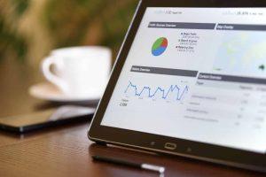 sposoby naobniżenie kosztów reklam google ads