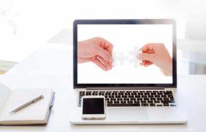 dlaczego warto wspolpracowac zagencja interaktywna