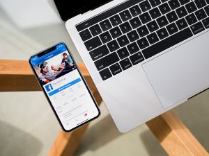 facebook lead ads jak generować kontakty