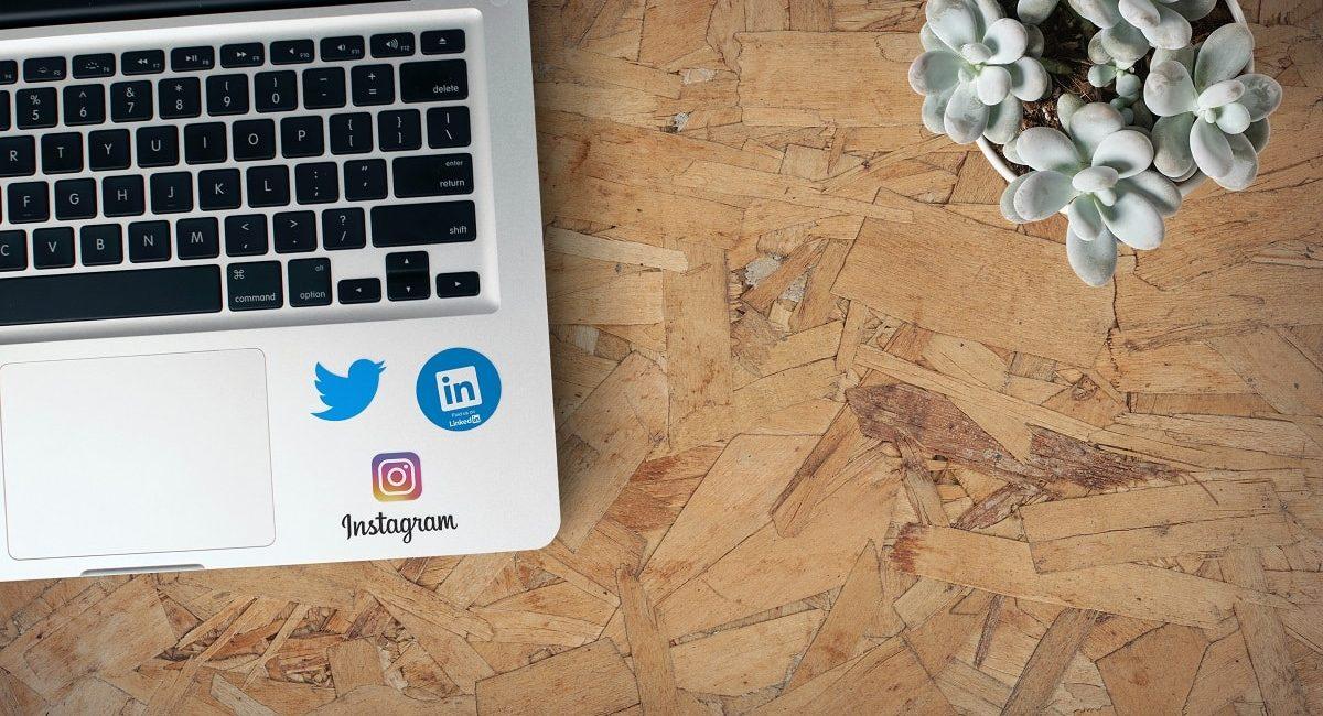 hashtagi social media rola