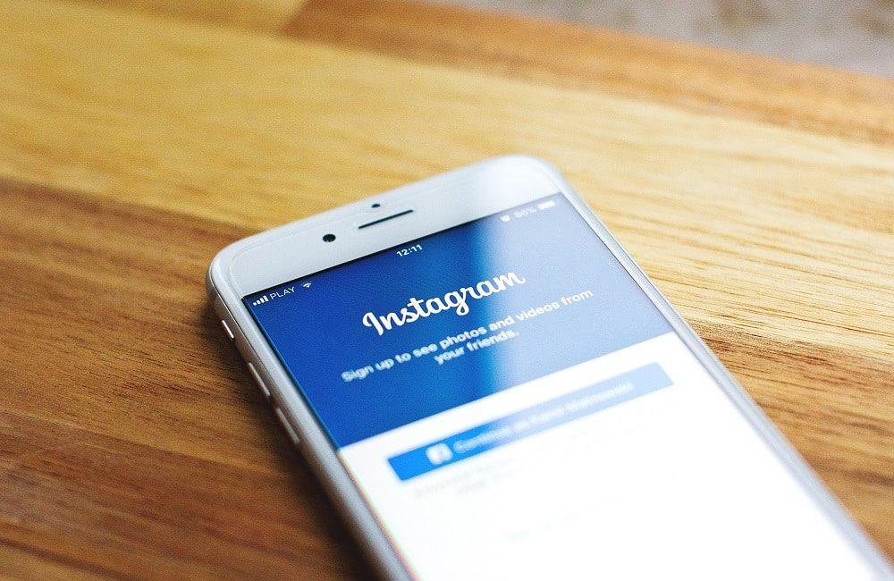 instagram jak zdobyć followersów obserwujących