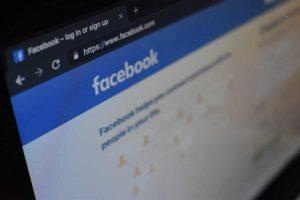 jak usunąć facebooka