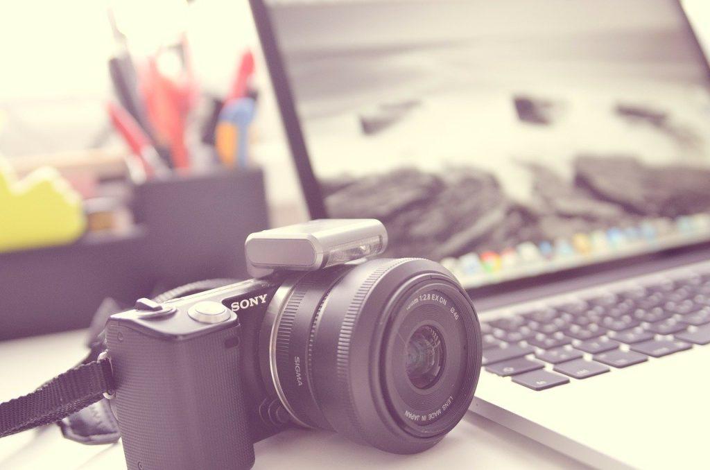 jak zdjęcia wpływają na marketing