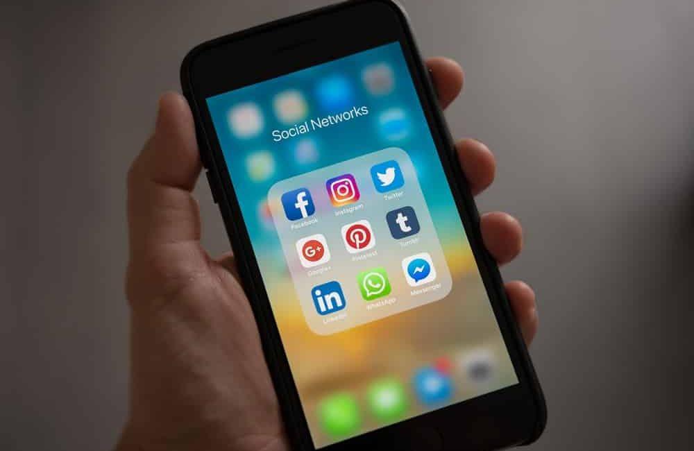 który kanał social media wybrac dla firmy