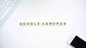 google-ads reklamy rodzaje