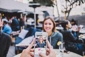 marka osobista wsocial media jak ją zbudować