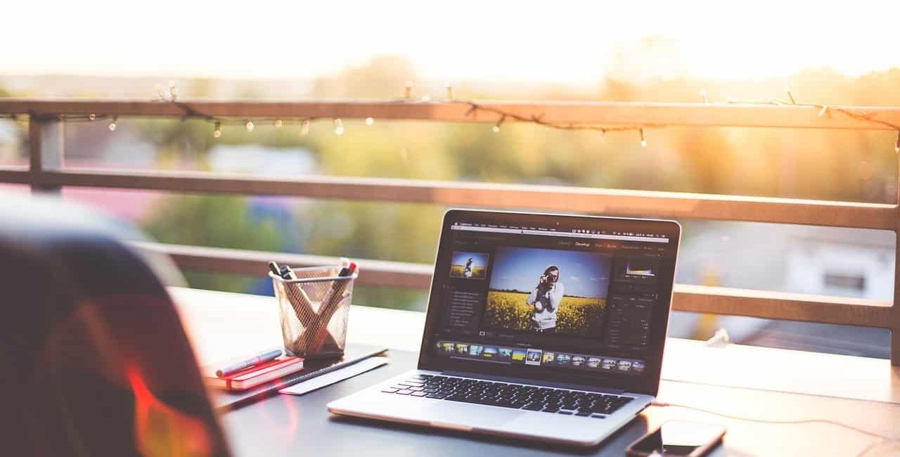 prawa autorskie w marketingu social media