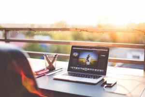 prawa autorskie wmarketingu social media