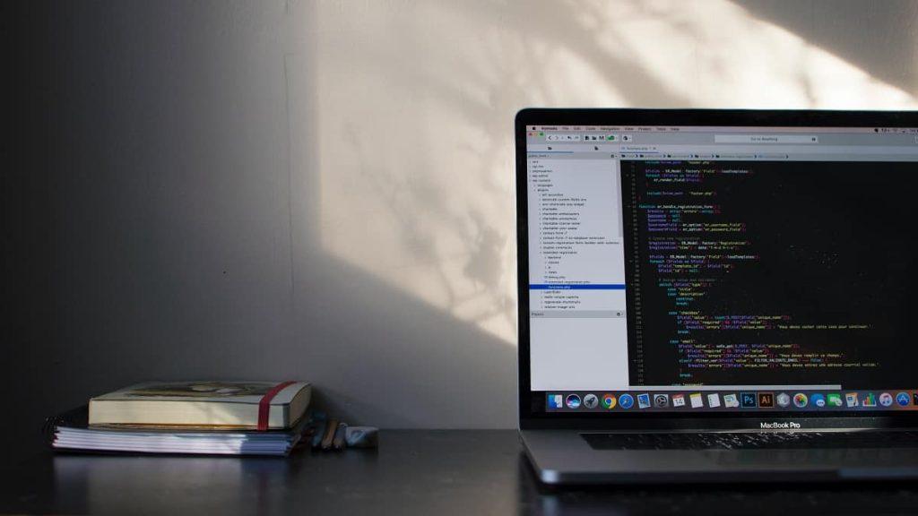 problemy z indeksacja stron internetowych