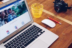 reklamy facebook ads jak się reklamwoać