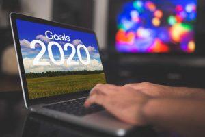 rok 2020 wsocial mediach iplany na2021