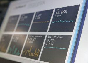 Raporty E-commerce dla sklepów internetowych - jak analizować dane
