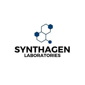 agencja invette współpraca zsynthagen labs
