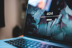 blad-404-jak-go-naprawic-jak-znalezc