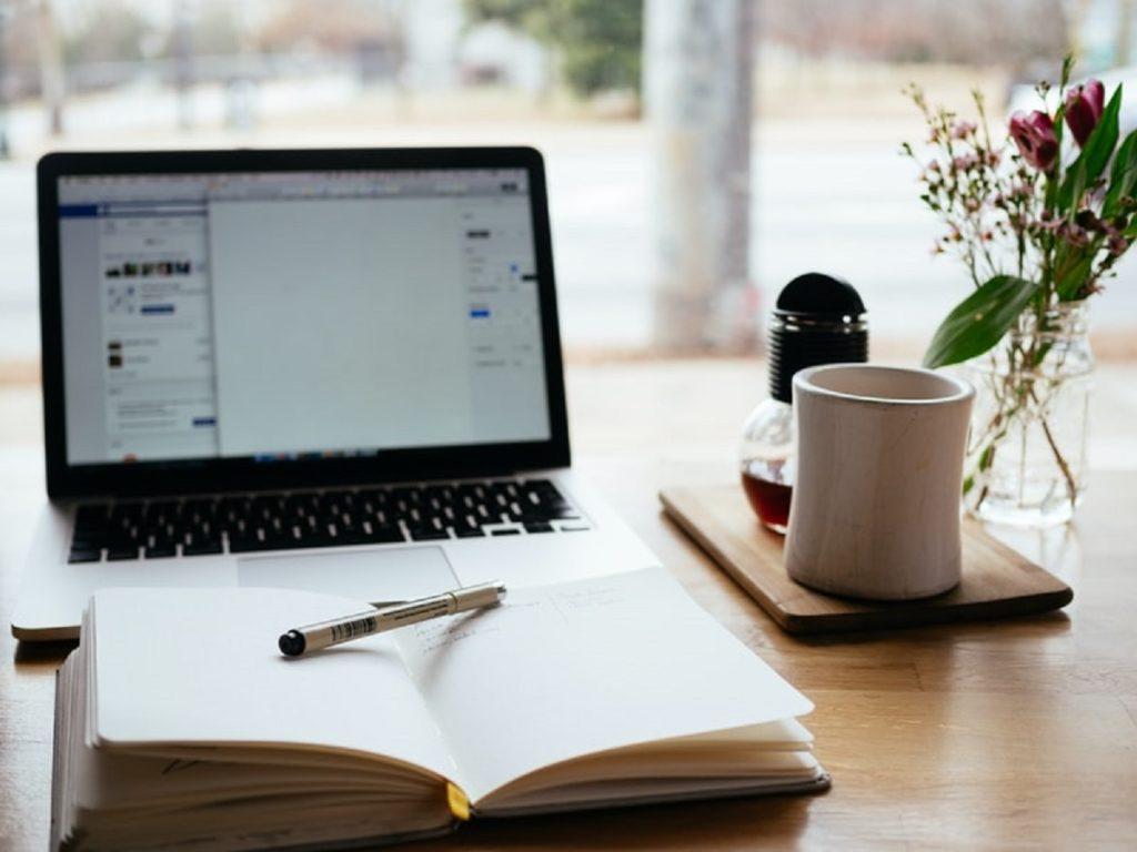 jak dodawać artykuły sponsorowane