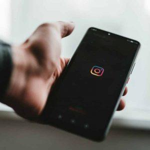 za-co-instagram-moze-zablokowac-konto