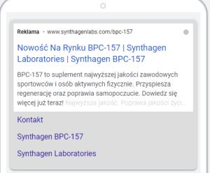 case study synthagen3